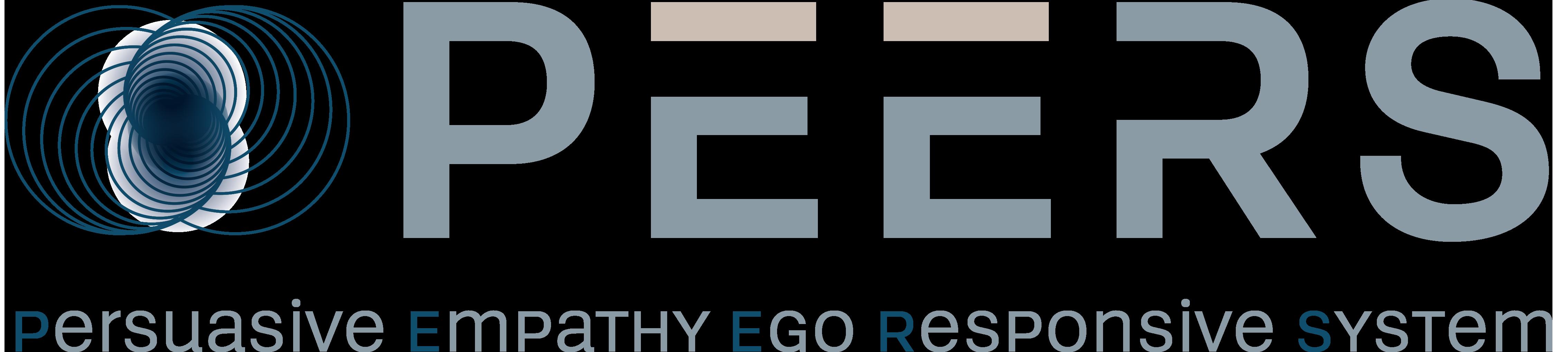 Modello PEERS | Agenzia di Comunicazione EGO NewCom