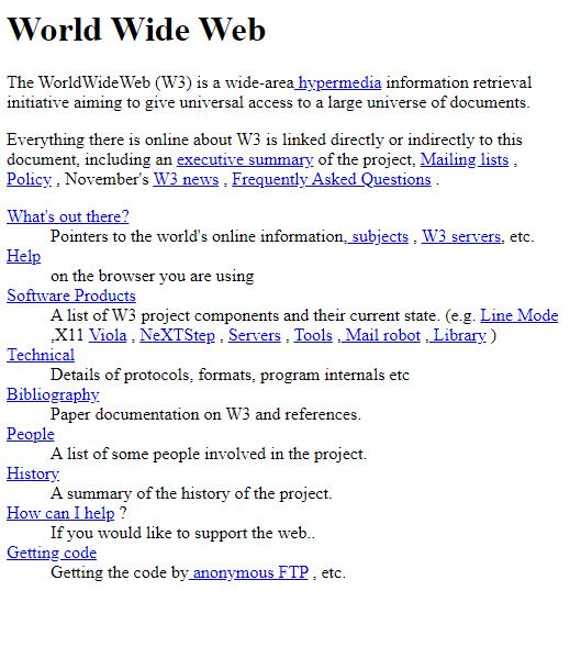 prima-pagina-web