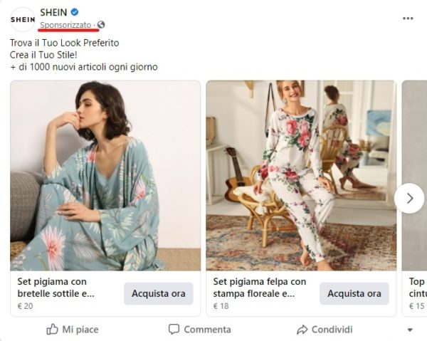 native-advertising-social-feed