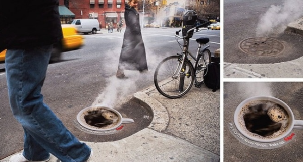 unconventional-marketing-street marketing