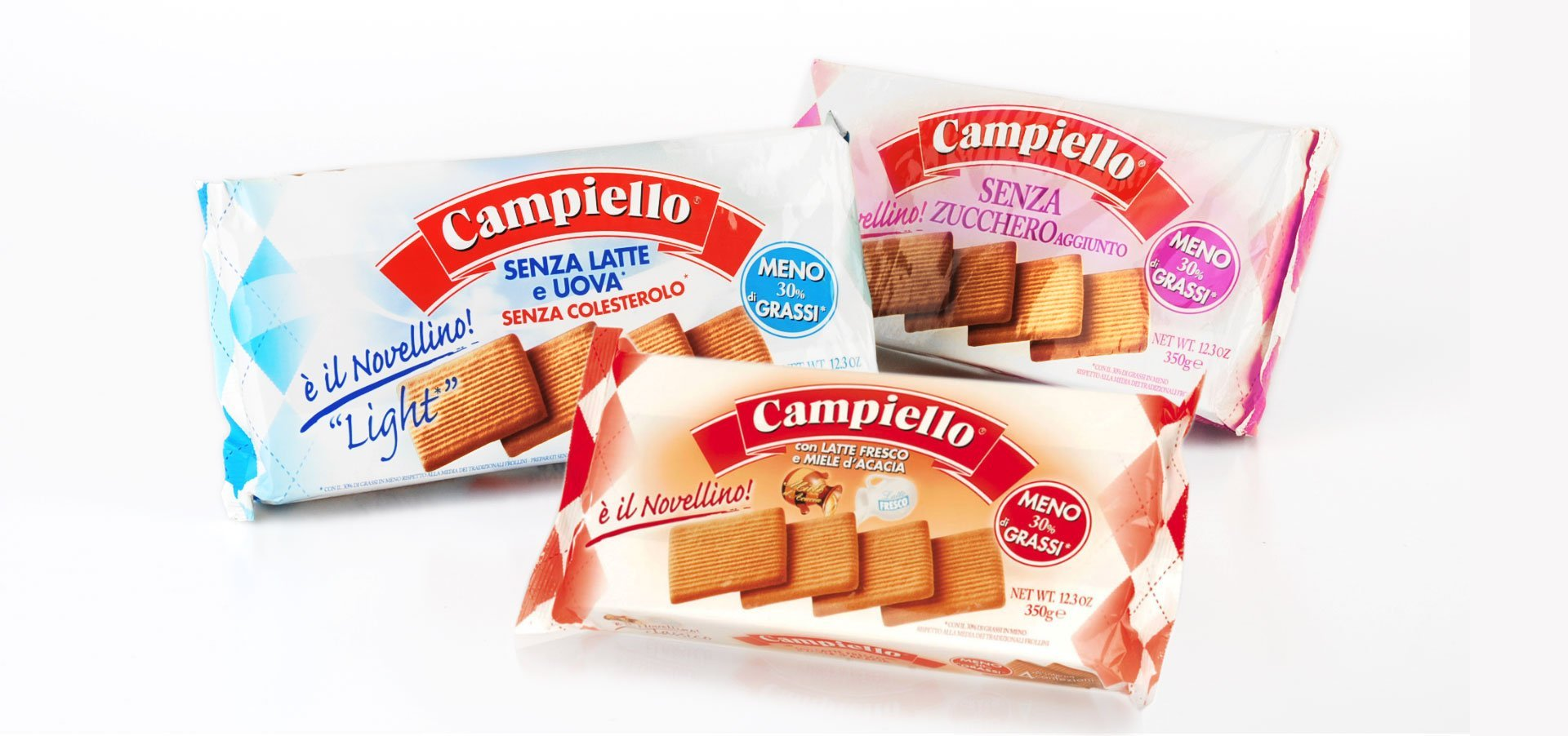 Packaging-campiello-il-novellino