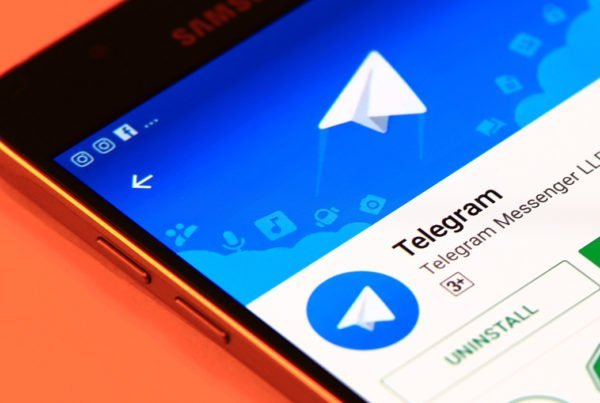 Telegram Business: uno strumento per il marketing aziendale