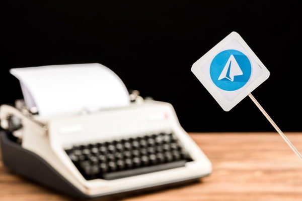 Telegram Business e il marketing aziendale