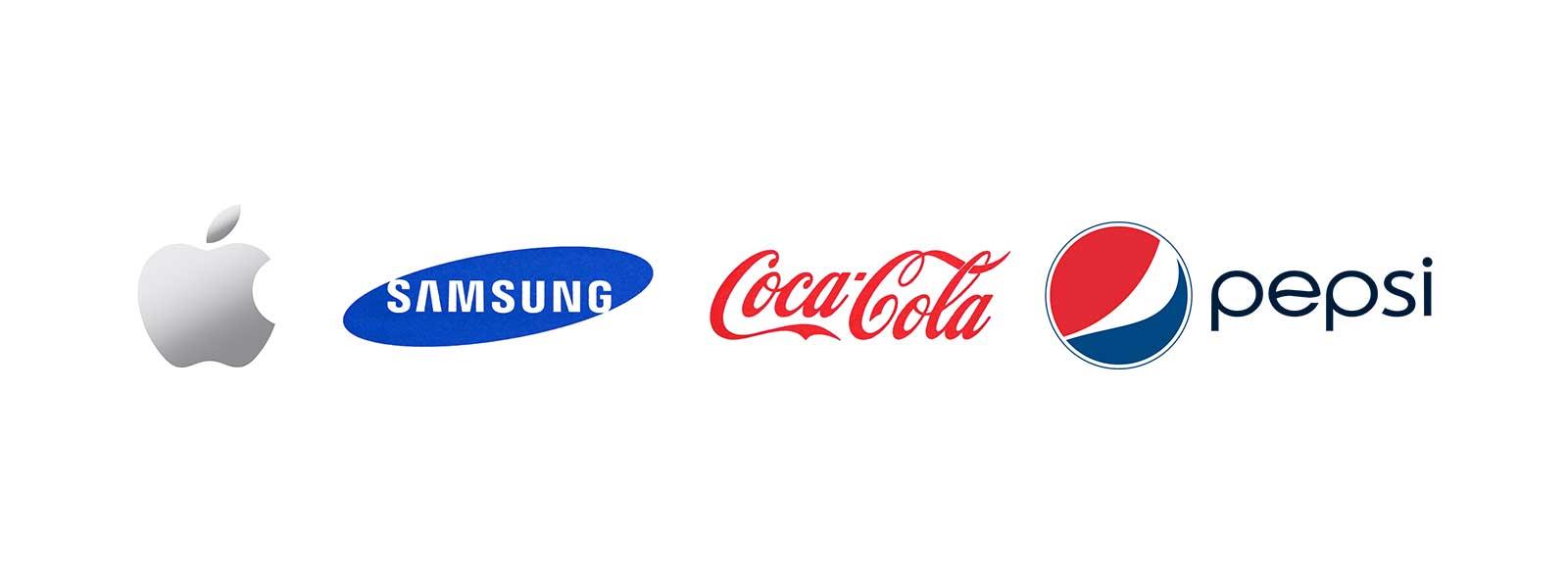 Il tono di voce: anche i brand parlano