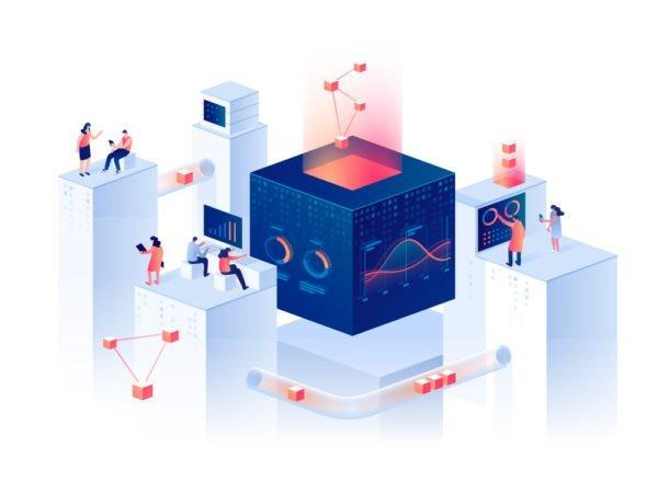 trend-visual-2021-data-design