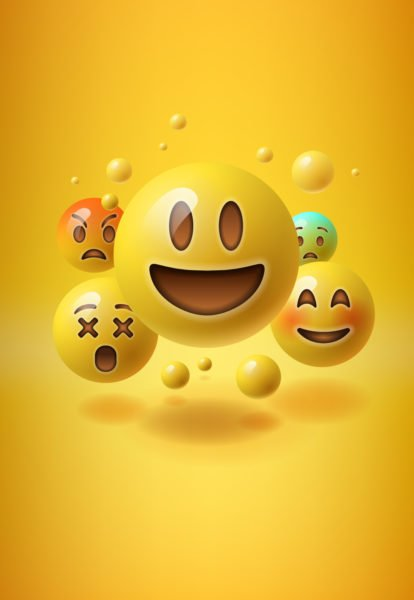 trend-visual-2021-emojional-design