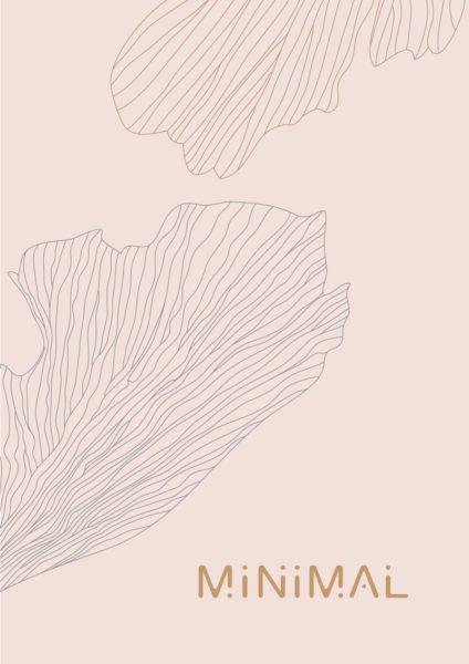 trend-visual-2021-estetica-minimalista