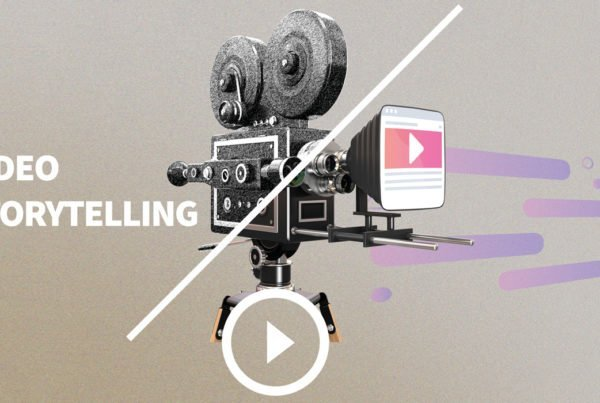 Video making per aziende