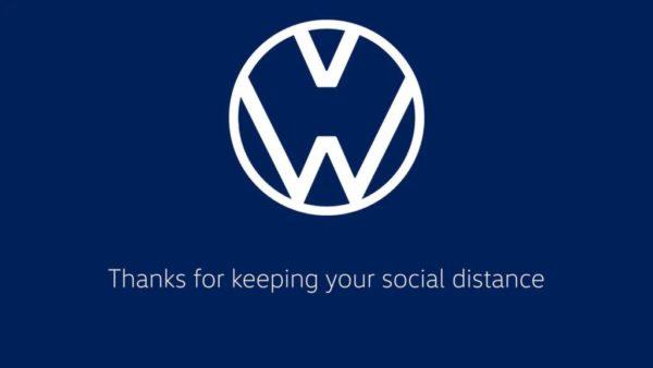 volkswagen-logo-covid